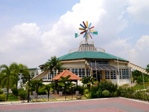 Pasir Gudang