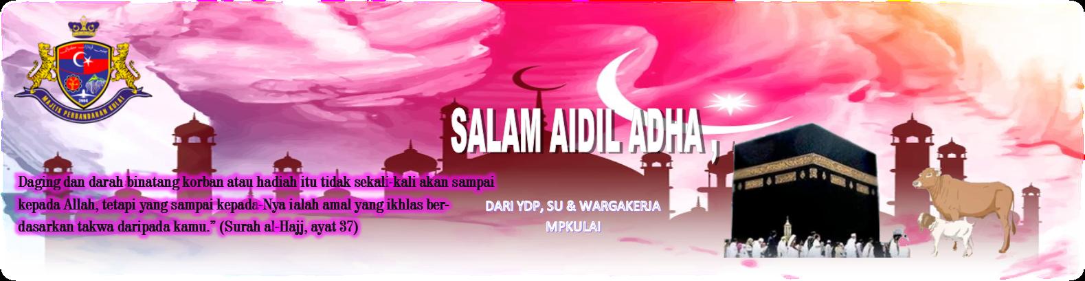 aidil adha