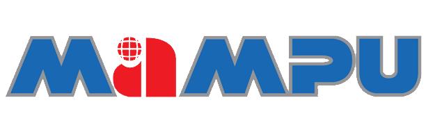MAMPU
