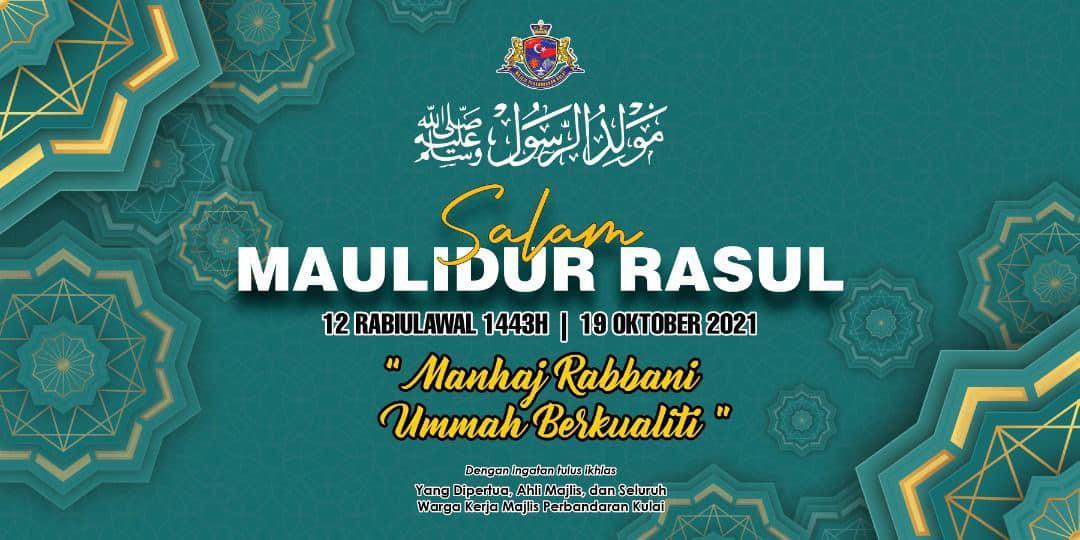 maulid2021